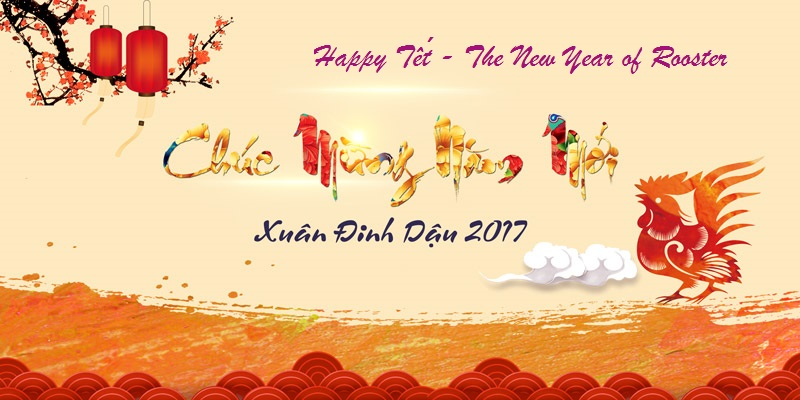 We want to wish all our friends and supporters a happy tt happy we want to wish all our friends and supporters a happy tt happy vietnamese new year the year of the rooster m4hsunfo